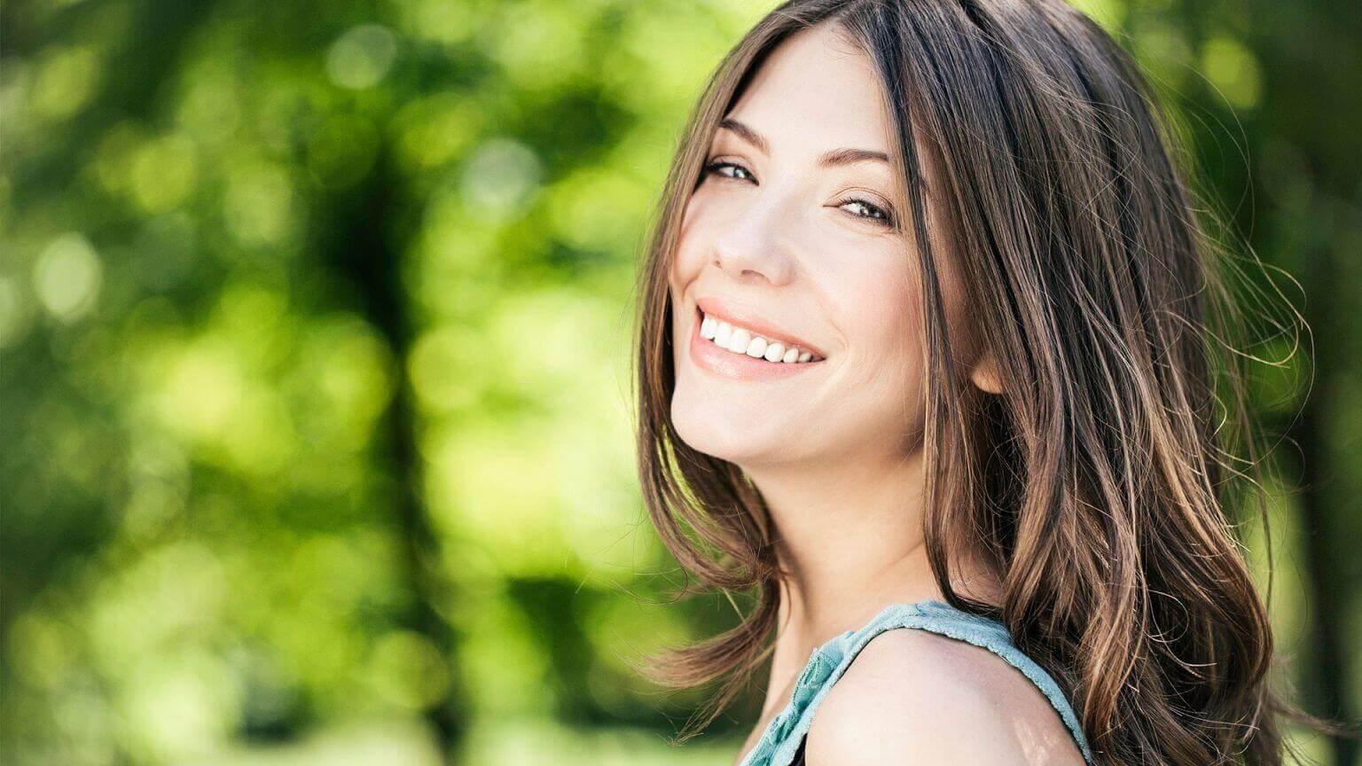 Dental-implants-Beverly-Hills