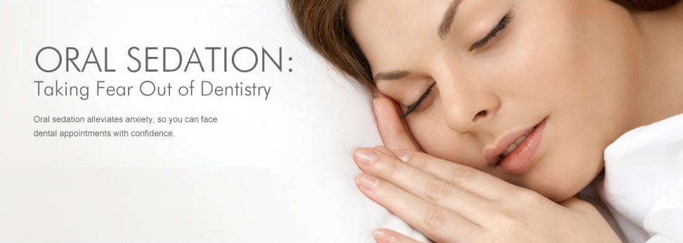 sedation-dentistry-Beverly-Hills-ca