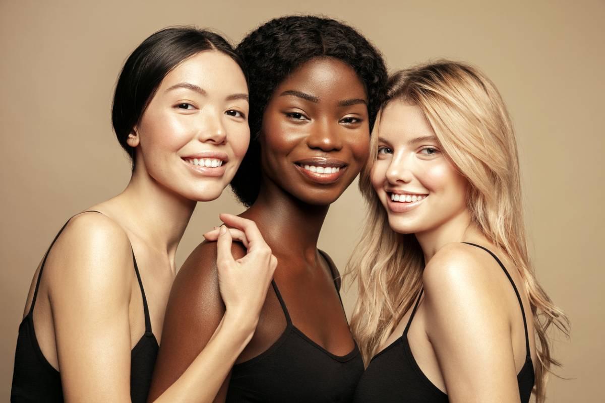 Safe ways to whiten teeth.